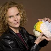 Dr. Nora Volkow, Director, National Institute on Drug Abuse