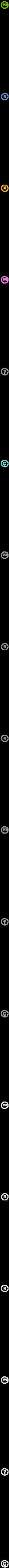 Document_icons_mini