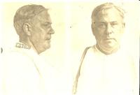 C.T. Doremus Prison File