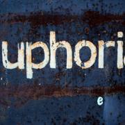 image of Euphoria