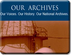 Our Archives Wiki
