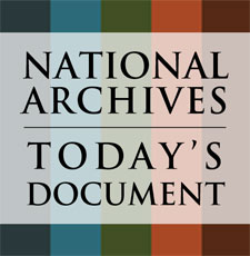 Today's Document Logo