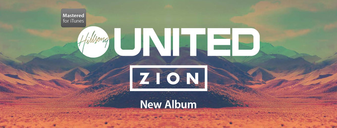 Zion (Deluxe Edition)