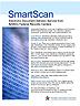 SmartScan image