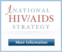 Link to aids.gov