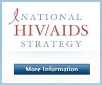 Link to aids.gov