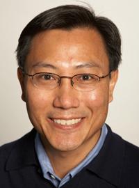 Benjamin Chen, M.D., Ph.D.