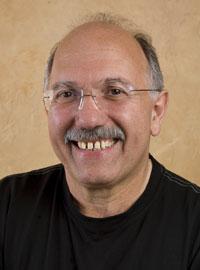 Rafick-Pierre Sekaly, Ph.D.