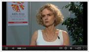 Dr Nora Volkow video promo