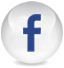 Facebook, View directory of official HHS Facebook accounts.