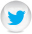 Twitter, View directory of official HHS Twitter accounts.