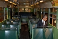 Honoring Rosa Parks on the 100th Anniversary of her Birth