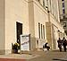 Archives in Philadelphia