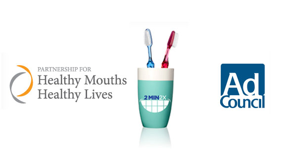 Healthy Mouths Healthy Lives