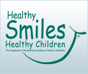 Healthy Smiles, Healthy Children
