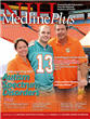 Winter 2013 NIH MedlinePlus Magazine