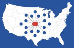 NIDA Network