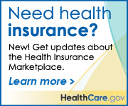 Learn More about Health Insurance Market Place