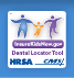 Connecting Kids with Dental Care