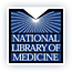 National Library of Medicine (NLM) Video Search