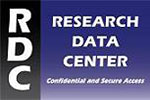 Research Data Center
