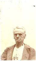 Moses Harmon Prison File