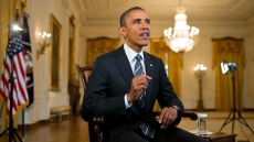Weekly Address: Preserving and Strengthening Medicare