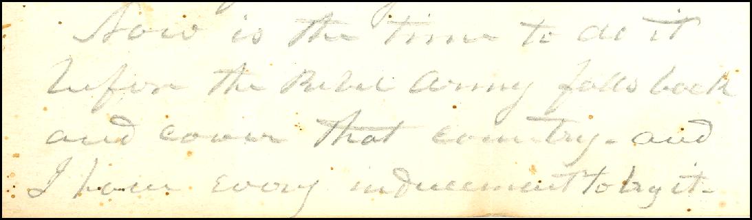 stoneman-letter-portion