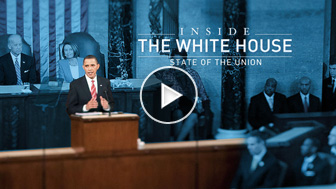 The State of the Union Address