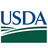 USDAgov's buddy icon