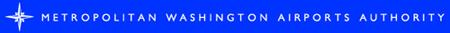 Metropolitan Washington Airport Authority
