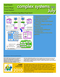 July 2010 Image of the Month