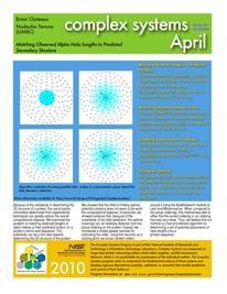 IOM_April2010_tmb