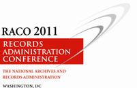 RACO  2011 logo
