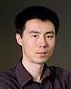 Guang Hu, Ph.D.
