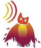 WISE EARS!<sup>®</sup> Owl