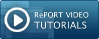 RePORT Video Tutorials
