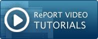 RePORT Video Tutorials