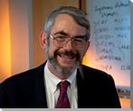 Scientific Director Dr. Dan Kastner