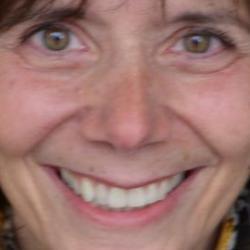 Annette Galassi's picture