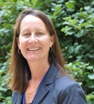 Dr. Cynthia Leaver
