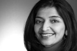 Sona Thakkar's picture