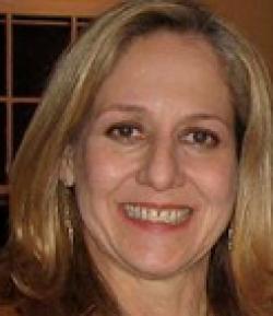 ELLEN RICHMOND's picture