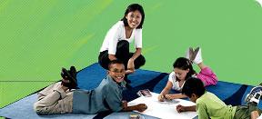 Educators photos