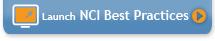 Launch NCI Best Practices for Biospecimen