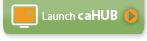 Launch caHUB