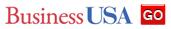 Business USA