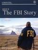 2011 The FBI Story (ePub eBook)