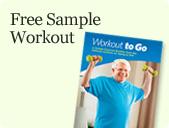 Free Sample Workout
