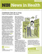 PDF version of News In Health